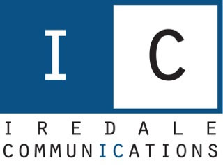 Iredale Communications